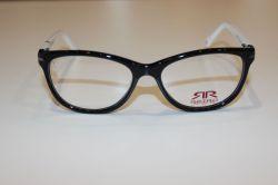 RETRO RR701 C3 szemüveg