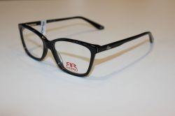 RETRO RR727 C4 szemüveg