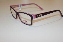 RETRO RR700 C4 szemüveg