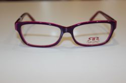 RETRO RR700 C1 szemüveg