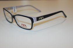 RETRO RR700 C2 szemüveg