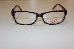 RETRO RR700 C3 szemüveg