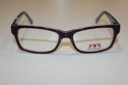 RETRO RR547 C4 szemüveg