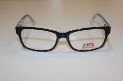 RETRO RR547 C1 szemüveg