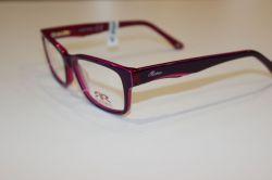 RETRO RR547 C6 szemüveg