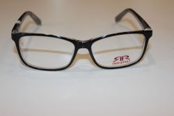 RETRO RR711 C2 szemüveg