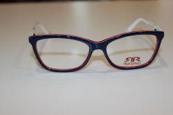 RETRO RR627 C2 szemüveg