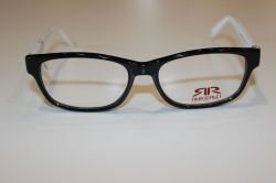 RETRO RR641 C3 szemüveg