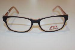 RETRO RR640 C4 szemüveg