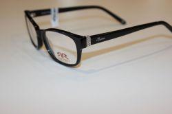RETRO RR640 C1 szemüveg