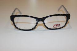 RETRO RR640 C5 szemüveg