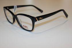 RETRO RR731 C3 szemüveg
