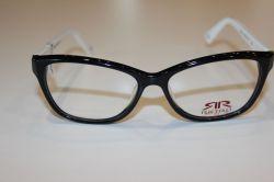 RETRO RR731 C2 szemüveg