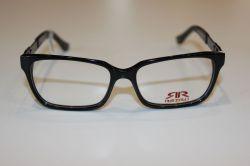 RETRO RR511 C1 szemüveg