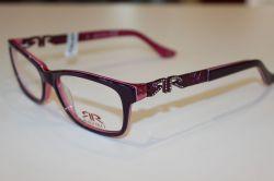RETRO RR512 C3 szemüveg