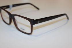 MEZZO MZ20042B szemüveg