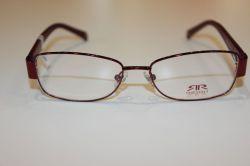 RETRO RR655 C3 szemüveg