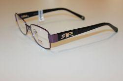 RETRO RR655 C5 szemüveg