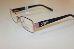 RETRO RR655 C1 szemüveg
