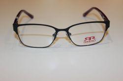 RETRO RR-JF007 C1 szemüveg