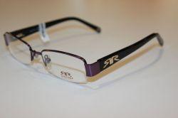 RETRO RR656 C5 szemüveg