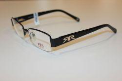 RETRO RR656 C2 szemüveg