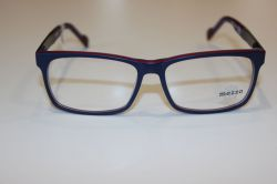 ANNE MARII AM50008 C szemüveg
