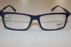 MEZZO MZ20087C szemüveg