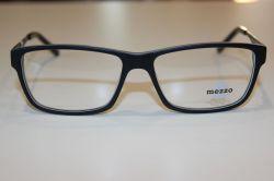 MEZZO MZ20063D szemüveg