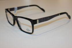 MEZZO MZ90025A szemüveg
