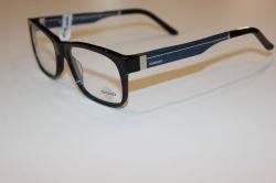 MEZZO MZ90024B szemüveg