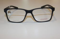 SOLANO S20276F szemüveg