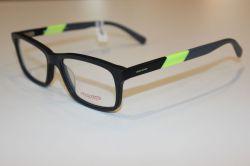 SOLANO S20310C szemüveg