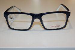 SOLANO S20239A szemüveg