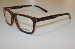 SKETCHERS SE3178 048 szemüveg