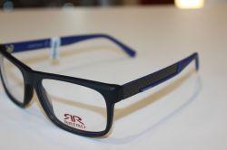 RETRO RR621 C3 szemüveg