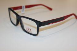 RETRO RR622 C1 szemüveg