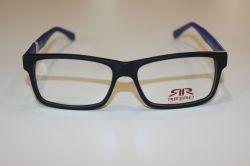 RETRO RR622 C3 szemüveg