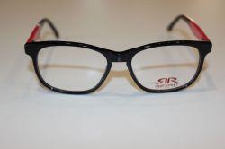RETRO RR730 C3 szemüveg