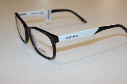 RETRO RR730 C2 szemüveg
