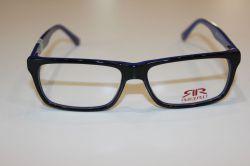RETRO RR718 C1 szemüveg