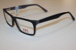 RETRO RR718 C2 szemüveg