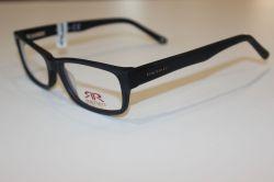 RETRO RR532 C1 szemüveg
