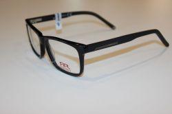 RETRO RR536 C3 szemüveg