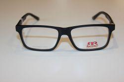 RETRO RR737 C4 szemüveg