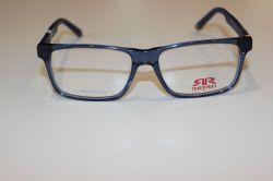 RETRO RR737 C1 szemüveg