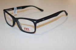 RETRO RR300 C1 szemüveg