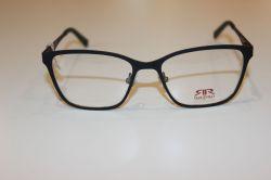 RETRO RR651 C3 szemüveg