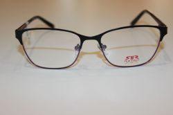 RETRO RR654 C3 szemüveg