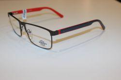 MEZZO MZ10177C szemüveg